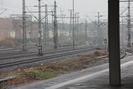 2011-12-26.0876.Dusseldorf.jpg