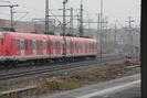2011-12-26.0877.Dusseldorf.jpg