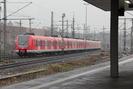2011-12-26.0878.Dusseldorf.jpg
