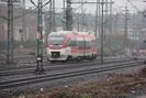 2011-12-26.0879.Dusseldorf.jpg