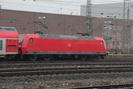 2011-12-26.0880.Dusseldorf.jpg