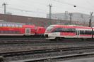 2011-12-26.0881.Dusseldorf.jpg