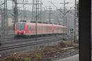 2011-12-26.0882.Dusseldorf.jpg