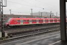 2011-12-26.0883.Dusseldorf.jpg