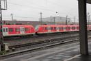 2011-12-26.0884.Dusseldorf.jpg