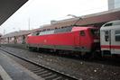2011-12-26.0887.Dusseldorf.jpg