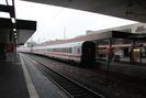 2011-12-26.0888.Dusseldorf.jpg