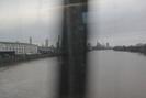 2011-12-26.0890.Frankfurt.jpg