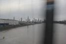 2011-12-26.0891.Frankfurt.jpg