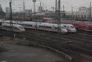 2011-12-26.0896.Frankfurt.jpg