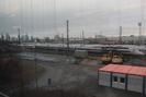 2011-12-26.0897.Frankfurt.jpg