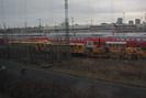 2011-12-26.0898.Frankfurt.jpg