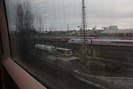 2011-12-26.0899.Frankfurt.jpg