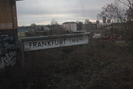 2011-12-26.0900.Frankfurt.jpg