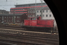 2011-12-26.0901.Frankfurt.jpg