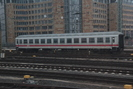 2011-12-26.0902.Frankfurt.jpg