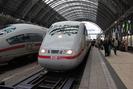2011-12-26.0908.Frankfurt.jpg
