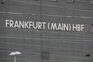 2011-12-26.0913.Frankfurt.jpg