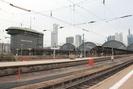 2011-12-26.0915.Frankfurt.jpg