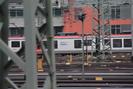 2011-12-26.0920.Frankfurt.jpg
