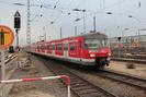 2011-12-26.0923.Frankfurt.jpg