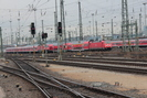 2011-12-26.0925.Frankfurt.jpg