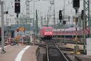 2011-12-26.0928.Frankfurt.jpg