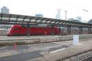 2011-12-26.0932.Frankfurt.jpg