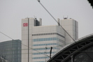2011-12-26.0934.Frankfurt.jpg