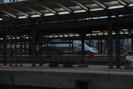 2011-12-26.0939.Frankfurt.jpg