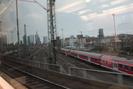 2011-12-26.0940.Frankfurt.jpg