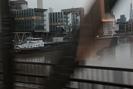 2011-12-26.0941.Frankfurt.jpg