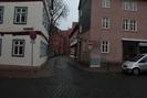2011-12-27.0943.Fulda.jpg