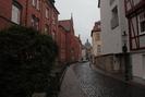 2011-12-27.0944.Fulda.jpg