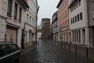 2011-12-27.0945.Fulda.jpg