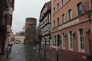2011-12-27.0946.Fulda.jpg