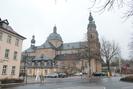 2011-12-27.0948.Fulda.jpg