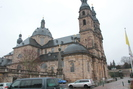 2011-12-27.0949.Fulda.jpg