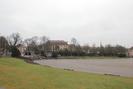 2011-12-27.0958.Fulda.jpg