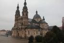 2011-12-27.0959.Fulda.jpg