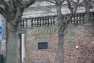 2011-12-27.0964.Fulda.jpg