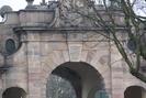 2011-12-27.0965.Fulda.jpg