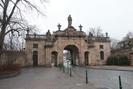 2011-12-27.0967.Fulda.jpg