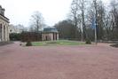 2011-12-27.0973.Fulda.jpg