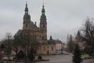 2011-12-27.0978.Fulda.jpg