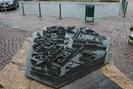 2011-12-27.0984.Fulda.jpg