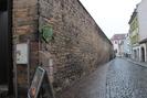 2011-12-27.0987.Fulda.jpg