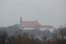 2011-12-27.0989.Fulda.jpg