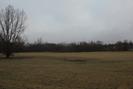 2011-12-27.0991.Fulda.jpg