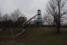 2011-12-27.0992.Fulda.jpg